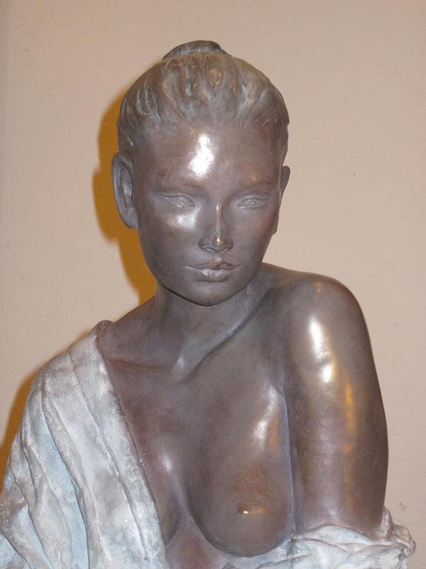 Guinard Véronique