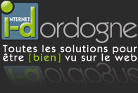 creation de site internet en dordogne